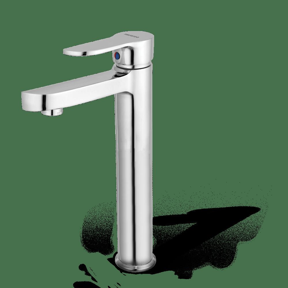 goldline faucets